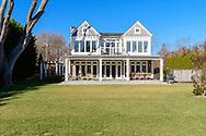 198 Herrick Rd, Southampton, NY