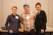 Project: Seed to Kitchen Collaborative, University of Wisconsin<br />