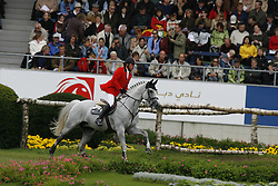 Philippaerts Ludo - Parco<br /> World Equestrian Games Aachen 2006<br /> Photo©Hippofoto<br /> <br /> <br /> <br /> <br /> <br /> <br /> <br /> <br /> <br /> <br /> <br /> <br /> <br /> <br /> <br /> <br /> <br /> <br /> <br /> <br /> <br /> <br /> <br /> <br /> <br /> <br /> <br /> <br /> <br /> <br /> <br /> <br /> <br /> <br /> <br /> <br /> <br /> <br /> <br /> <br /> <br /> <br /> <br /> <br /> <br /> <br /> <br /> <br /> <br /> <br /> <br /> <br /> <br /> <br /> <br /> <br /> <br /> <br /> <br /> <br /> <br /> <br /> <br /> <br /> <br /> <br /> <br /> <br /> <br /> <br /> <br /> <br /> <br /> <br /> <br /> <br /> <br /> <br /> <br /> <br /> <br /> <br /> <br /> <br /> <br /> <br /> <br /> <br /> <br /> <br /> <br /> <br /> <br /> <br /> <br /> <br /> <br /> <br /> <br /> <br /> <br /> <br /> <br /> <br /> <br /> <br /> <br /> <br /> <br /> <br /> <br /> <br /> <br /> <br /> <br /> <br /> <br /> <br /> <br /> <br /> <br /> <br /> <br /> <br /> <br /> <br /> <br /> <br /> <br /> <br /> <br /> <br /> <br /> <br /> <br /> <br /> <br /> <br /> <br /> <br /> <br /> <br /> <br /> <br /> <br /> <br /> <br /> <br /> <br /> <br /> <br /> <br /> CSI-W Mechelen 2005<br /> Photo © Dirk Caremans<br /> <br /> <br /> <br /> <br /> <br /> <br /> <br /> <br /> <br /> <br /> <br /> <br /> <br /> <br /> <br /> <br /> <br /> <br /> <br /> <br /> <br /> <br /> <br /> <br /> <br /> <br /> <br /> <br /> <br /> <br /> <br /> <br /> <br /> <br /> <br /> <br /> <br /> <br /> <br /> <br /> <br /> <br /> <br /> <br /> <br /> <br /> <br /> <br /> <br /> <br /> <br /> <br /> <br /> <br /> <br /> <br /> <br /> <br /> <br /> <br /> <br /> <br /> <br /> <br /> <br /> <br /> <br /> <br /> <br /> <br /> <br /> <br /> <br /> <br /> <br /> <br /> <br /> <br /> <br /> <br /> <br /> <br /> <br /> <br /> <br /> <br /> <br /> <br /> <br /> <br /> <br /> <br /> <br /> <br /> <br /> <br /> <br /> <br /> <br /> <br /> <br /> <br /> <br /> <br /> <br /> <br /> <br /> <br /> <br /> <br /> <br /> <br /> <br /> <br /> <br /> <br /> <br /> <br /> <br /> <br /> <br /> <br /> <br /> <br /> <br /> <br /> <br /> <br /> <br /> <br /> <br /> <br /> <br /> <br /> <br /> <br /> <br /> <br /> <br /> <br /> <br /> <br /> <br /> <br /> <br /> <br /> <br /> <br /> <br /> <br /> <br /> <br /> <br /> <br /> <br /> <br /> <br /> <br /> <br /> <br /> <br /> <br /> CSI Hasselt  2004<br /> Photo © Hippo Foto<br /> CSI Hasselt  2004<br /> Photo © Hippo Foto<br /> CDI-W 's Hertogenbosch 2005<br /> Photo © Hippo Foto<br /> <br /> CDI-W 's Hertogenbosch 2005<br /> Photo © Hippo Foto<br /> <br /> <br /> <br /> <br /> <br /> <br /> <br /> <br /> <br /> <br /> <br /> <br /> <br /> <br /> <br /> <br /> <br /> <br /> <br /> <br /> <br /> CDI-W 's Hertogenbosch 2005<br /> Photo © Hippo Foto<br /> <br /> <br /> <br /> <br /> <br /> <br /> <br /> <br /> <br /> <br /> <br /> <br /> <br /> <br /> <br /> <br /> <br /> <br /> <br /> <br /> <br /> <br /> <br /> <br /> <br /> <br /> <br /> <br /> <br /> <br /> <br /> <br /> <br /> <br /> <br /> <br /> <br /> <br /> <br /> <br /> <br /> <br /> <br /> <br /> <br /> <br /> <br /> <br /> <br /> <br /> <br /> <br /> <br /> <br /> <br /> <br /> <br /> <br /> <br /> <br /> <br /> <br /> <br /> <br /> <br /> <br /> <br /> <br /> <br /> <br /> <br /> <br /> <br /> <br /> <br /> <br /> <br /> <br /> <br /> <br /> <br /> <br /> <br /> <br /> <br /> <br /> <br /> <br /> <br /> <br /> <br /> <br /> <br /> <br /> <br /> <br /> <br /> <br /> <br /> <br /> <br /> <br /> <br /> <br /> <br /> <br /> <br /> <br /> <br /> <br /> <br /> <br /> <br /> <br /> <br /> <br /> <br /> <br /> <br /> <br /> <br /> <br /> <br /> <br /> <br /> <br /> <br /> <br /> <br /> <br /> <br /> <br /> <br /> <br /> <br /> <br /> <br /> <br /> <br /> <br /> <br /> <br /> <br /> <br /> <br /> <br /> <br /> <br /> <br /> <br /> <br /> <br /> CSI-W Mechelen 2005<br /> Photo © Dirk Caremans<br /> <br /> <br /> <br /> <br /> <br /> <br /> <br /> <br /> <br /> <br /> <br /> <br /> <br /> <br /> <br /> <br /> <br /> <br /> <br /> <br /> <br /> <br /> <br /> <br /> <br /> <br /> <br /> <br /> <br /> <br /> <br /> <br /> <br /> <br /> <br /> <br /> <br /> <br /> <br /> <br /> <br /> <br /> <br /> <br /> <br /> <br /> <br /> <br /> <br /> <br /> <br /> <br /> <br /> <br /> <br /> <br /> <br /> <br /> <br /> <br /> <br /> <br /> <br /> <br /> <br /> <br /> <br /> <br /> <br /> <br /> <br /> <br /> <br /> <br /> <br /> <br /> <br /> <br /> <br /> <br /> <br /> <br /> <br /> <br /> <br /> <br /> <br /> <br /> <br /> <br /> <br /> <br /> <br /> <br /> <br /> <br /> <br /> <br /> <br /> <br /> <br /> <br /> <br /> <br /> <br /> <br /> <br /> <br /> <br /> <br /> <br /> <br /> <br /> <br /> <br /> <br /> <br /> <br /> <br /> <br /> <br /> <br /> <br /> <br /> <br /> <br /> <br /> <br /> <br /> <br /> <br /> <br /> <br /> <br /> <br /> <br /> <br /> <br /> <br /> <br /> <br /> <br /> <br /> <br /> <br /> <br /> <br /> <br /> <br /> <br /> <br /> <br /> <br /> <br /> <br /> <br /> <br /> <br /> <br /> <br /> <br /> <br /> CSI Hasselt  2004<br /> Photo © Hippo Foto<br /> CSI Hasselt  2004<br /> Photo © Hippo Foto<br /> CDI-W 's Hertogenbosch 2005<br /> Photo © Hippo Foto<br /> <br /> CDI-W 's Hertogenbosch 2005<br /> Photo © Hippo Foto<br /> <br /> <br /> <br /> <br /> <br /> <br /> <br /> <br /> <br /> <br /> <br /> <br /> <br /> <br /> <br /> <br /> <br /> <br /> <br /> <br /> <br /> <br /> <br /> <br /> <br /> <br /> <br /> <br /> <br /> <br /> <br /> <br /> <br /> <br /> <br /> <br /> <br /> <br /> <br /> <br /> <br /> <br /> <br /> <br /> <br /> <br /> <br /> <br /> <br /> <br /> <br /> <br /> <br /> <br /> <br /> <br /> <br /> <br /> <br /> <br /> <br /> <br /> <br /> <br /> <br /> <br /> <br /> <br /> <br /> <br /> <br /> <br /> <br /> <br /> <br /> <br /> <br /> <br /> <br /> <br /> <br /> <br /> <br /> <br /> <br /> <br /> <br /> <br /> <br /> <br /> <br /> <br /> <br /> <br /> <br /> <br /> <br /> <br /> <br /> <br /> <br /> <br /> <br /> <br /> <br /> <br /> <br /> <br /> <br /> <br /> <br /> <br /> <br /> <br /> <br /> <br /> <br /> <br /> <br /> <br /> <br /> <br /> <br /> <br /> <br /> <br /> <br /> <br /> <br /> <br /> <br /> <br /> <br /> <br /> <br /> <br /> <br /> <br /> <br /> <br /> <br /> <br /> <br /> <br /> <br /> <br /> <br /> <br /> <br /> <br /> <br /> <br /> CSI-W Mechelen 2005<br /> Photo © Dirk Caremans<br /> <br /> <br /> <br /> <br /> <br /> <br /> <br /> <br /> <br /> <br /> <br /> <br /> <br /> <br /> <br /> <br /> <br /> <br /> <br /> <br /> <br /> <br /> <br /> <br /> <br /> <br /> <br /> <br /> <br /> <br /> <br /> <br /> <br /> <br /> <br /> <br /> <br /> <br /> <br /> <br /> <br /> <br /> <br /> <br /> <br /> <br /> <br /> <br /> <br /> <br /> <br /> <br /> <br /> <br /> <br /> <br /> <br /> <br /> <br /> <br /> <br /> <br /> <br /> <br /> <br /> <br /> <br /> <br /> <br /> <br /> <br /> <br /> <br /> <br /> <br /> <br /> <br /> <br /> <br /> <br /> <br /> <br /> <br /> <br /> <br /> <br /> <br /> <br /> <br /> <br /> <br /> <br /> <br /> <br /> <br /> <br /> <br /> <br /> <br /> <br /> <br /> <br /> <br /> <br /> <br /> <br /> <br /> <br /> <br /> <br /> <br /> <br /> <br /> <br /> <br /> <br /> <br /> <br /> <br /> <br /> <br /> <br /> <br /> <br /> <br /> <br /> <br /> <br /> <br /> <br /> <br /> <br /> <br /> <br /> <br /> <br /> <br /> <br /> <br /> <br /> <br /> <br /> <br /> <br /> <br /> <br /> <br /> <br /> <br /> <br /> <br /> <br /> <br /> <br /> <br /> <br /> <br /> <br /> <br /> <br /> <br /> <br /> CSI Hasselt  2004<br /> Photo © Hippo Foto<br /> CSI Hasselt  2004<br /> Photo © Hippo Foto<br /> CDI-W 's Hertogenbosch 2005<br /> Photo © Hippo Foto<br /> <br /> CDI-W 's Hertogenbosch 2005<br /> Photo © Hippo Foto<br /> <br /> <br /> <br /> <br /> <br /> <br /> <br /> <br /> <br /> <br /> <br /> <br /> <br /> <br /> <br /> <br /> <br /> <br /> <br /> <br /> <br /> <br /> <br /> <br /> <br /> <br /> <br /> <br /> <br /> <br /> <br /> <br /> <br /> <br /> <br /> <br /> <br /> <br /> <br /> <br /> <br /> <br /> <br /> <br /> <br /> <br /> <br /> <br /> <br /> <br /> <br /> <br /> <br /> <br /> <br /> <br /> <br /> <br /> <br /> <br /> <br /> <br /> <br /> <br /> <br /> <br /> <br /> <br /> <br /> <br /> <br /> <br /> <br /> <br /> <br /> <br /> <br /> <br /> <br /> <br /> <br /> <br /> <br /> <br /> <br /> <br /> <br /> <br /> <br /> <br /> <br /> <br /> <br /> <br /> <br /> <br /> <br /> <br /> <br /> <br /> <br /> <br /> <br /> <br /> <br /> <br /> <br /> <br /> <br /> <br /> <br /> <br /> <br /> <br /> <br /> <br /> <br /> <br /> <br /> <br /> <br /> <br /> <br /> <br /> <br /> <br /> <br /> <br /> <br /> <br /> <br /> <br /> <br /> <br /> <br /> <br /> <br /> <br /> <br /> <br /> <br /> <br /> <br /> <br /> <br /> <br /> <br /> <br /> <br /> <br /> <br /> <br /> <br /> <br /> <br /> <br /> <br /> <br /> <br /> <br /> <br /> <br /> <br /> <br /> <br /> <br /> <br /> <br /> <br /> <br /> <br /> <br /> CSI-W Mechelen 2005<br /> Photo © Dirk Caremans<br /> <br /> <br /> <br /> <br /> <br /> <br /> <br /> <br /> <br /> <br /> <br /> <br /> <br /> <br /> <br /> <br /> <br /> <br /> <br /> <br /> <br /> <br /> <br /> <br /> <br /> <br /> <br /> <br /> <br /> <br /> <br /> <br /> <br /> <br /> <br /> <br /> <br /> <br /> <br /> <br /> <br /> <br /> <br /> <br /> <br /> <br /> <br /> <br />