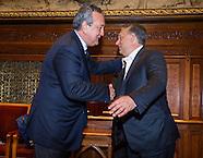 Meeting_Hungarian_Prime's_Minister_Viktor_Orban
