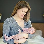Galazin Newborn