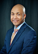 Crain's 40 Photos of Marcus Glover from Crains 40 under 40 list from 2011.
