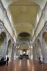 20130406 CHIESA DI SAN CRISTOFORO