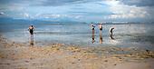 Bali Stretch