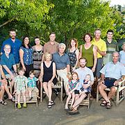 John & Lynda Jackson Family Portraits PROOFS 062015