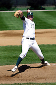 2006-07 Illinois Wesleyan Titans Baseball Photos