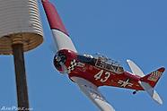Reno Air Race (2014)