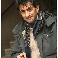 MAGGIANI, Maurizio
