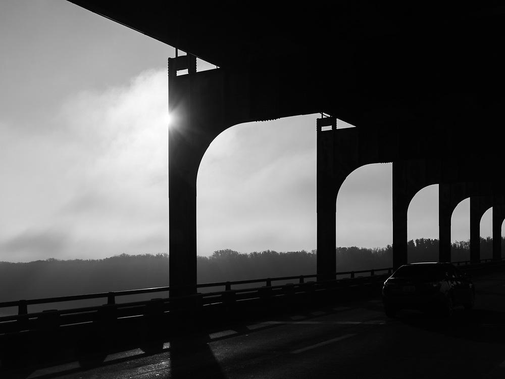 https://Duncan.co/dark-multi-level-bridge-2