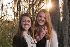 Emili & Amanda Hi-Res