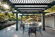 SHIFCO, HACSB, Santa Barbara,  architecture