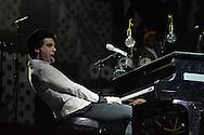 ©www.agencepeps.be/ F.Andrieu - Belgique -Ronquière - 130804 - Festival de Ronquière en présence de Mika en tête d'affiche
