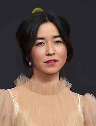 2019 Creative Arts Emmy Awards held at the Microsoft Theatre on September 15, 2019 in Los Angeles, CA. © O'Connor/AFF-USA.com. 15 Sep 2019 Pictured: Maya Erskine. Photo credit: O'Connor/AFF-USA.com / MEGA TheMegaAgency.com +1 888 505 6342