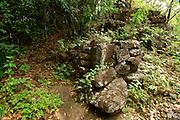 Cocle province,Panama
