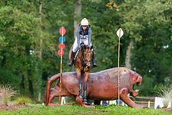 English Isabel, AUS, Ivian HX<br /> Mondial du Lion - Le Lion d'Angers 2019<br /> © Hippo Foto - Stefan Lafrentz