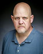 Actor Headshots Rory Doak