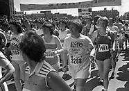 1983 Marathon