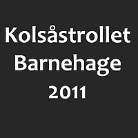 kolsaastrollet_011