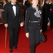 NLD/Amsterdam20151106 - Nationaal Opera Gala 2015, Neelie Kroes
