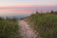 Northeast Coast - Lower Peninsula