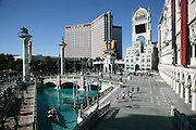 The Venetian Las Vegas NevadaThe Strip, Las Vegas, Nevada.The Venetian, The Strip, Las Vegas, Nevada.