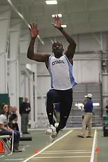 D2M Triple Jump Final
