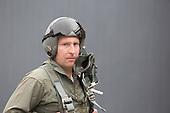 AIR FORCE AIRMEN MODEL-RELEASED