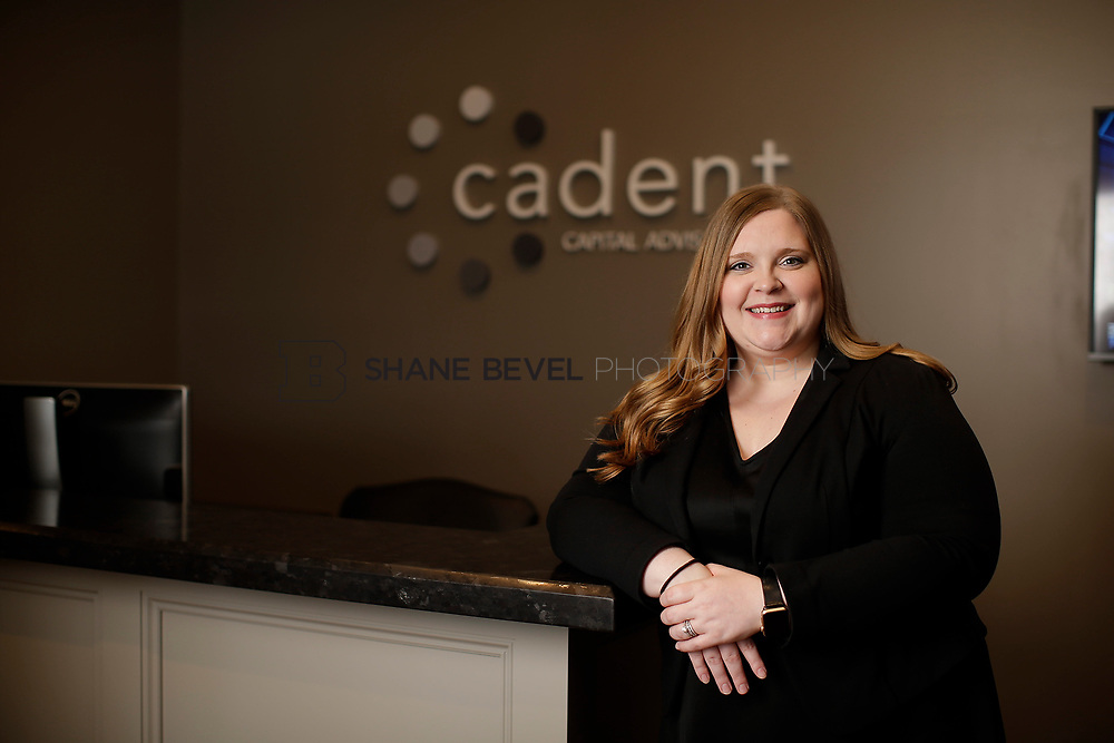 8/9/17 11:16:34 AM -- Cadent Capital portraits and group shots.  <br /> <br /> Photo by Shane Bevel