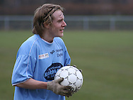 Daniel Husen (Elite 3000).