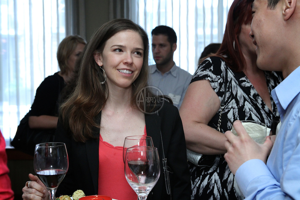 MPI Strictly Social April 2013