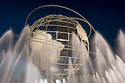 Flushing Meadows-Corona Park, Queens