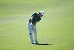 Brian Harman (USA) during the Second Round of the The Arnold Palmer Invitational Championship 2017, Bay Hill, Orlando,  Florida, USA. 17/03/2017.<br /> Picture: PLPA/ Mark Davison<br /> <br /> <br /> All photo usage must carry mandatory copyright credit (&copy; PLPA | Mark Davison)
