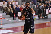 DESCRIZIONE : Roma LNP A2 2015-16 Acea Virtus Roma Assigeco Casalpusterlengo<br /> GIOCATORE : Joshua Jackson<br /> CATEGORIA : delusione<br /> SQUADRA : Assigeco Casalpusterlengo<br /> EVENTO : Campionato LNP A2 2015-2016<br /> GARA : Acea Virtus Roma Assigeco Casalpusterlengo<br /> DATA : 01/11/2015<br /> SPORT : Pallacanestro <br /> AUTORE : Agenzia Ciamillo-Castoria/G.Masi<br /> Galleria : LNP A2 2015-2016<br /> Fotonotizia : Roma LNP A2 2015-16 Acea Virtus Roma Assigeco Casalpusterlengo
