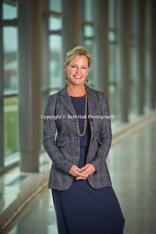 Sara Lilygren, Executive Vice President, Corporate Affairs, Tyson Foods, Inc.