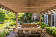2301 Deerfield Rd, Sag Harbor, NY