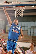 DESCRIZIONE : Porto San Giorgio 3° Torneo Internazionale dell'Adriatico Italia-Croazia<br /> GIOCATORE : Giuliano Maresca<br /> SQUADRA : Nazionale Italiana Uomini Italia<br /> EVENTO : Porto San Giorgio 3° Torneo Internazionale dell'Adriatico<br /> GARA : Italia Croazia<br /> DATA : 06/06/2007 <br /> CATEGORIA : Tiro<br /> SPORT : Pallacanestro <br /> AUTORE : Agenzia Ciamillo-Castoria/E.Castoria<br /> Galleria : Fip Nazionali 2007 <br /> Fotonotizia : Porto San Giorgio 3° Torneo Internazionale dell'Adriatico Italia-Croazia<br /> Predefinita :