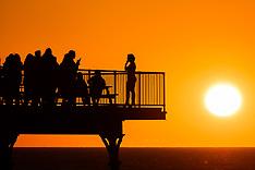 2019_05_11_sunsetAber_KMO