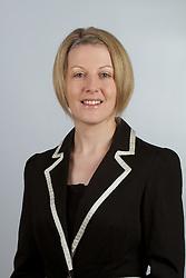 Lucy McRoberts..Dublin City Councillor.Further contact information: 0863112153