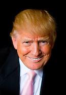 20130216 Donald Trump