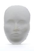 Body - face