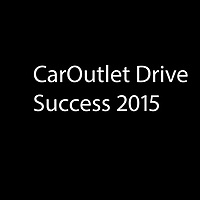 Drive_Success_2015