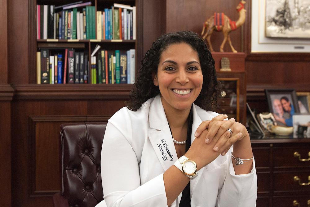 DR HODA ELZAWAHRY 11.01.15 TOUCH UPS