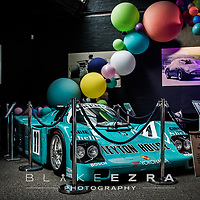14.05.2017<br /> Images from Jessy Bartfeld Bat Mitzvah <br /> © Blake Ezra Photography Ltd. 2017