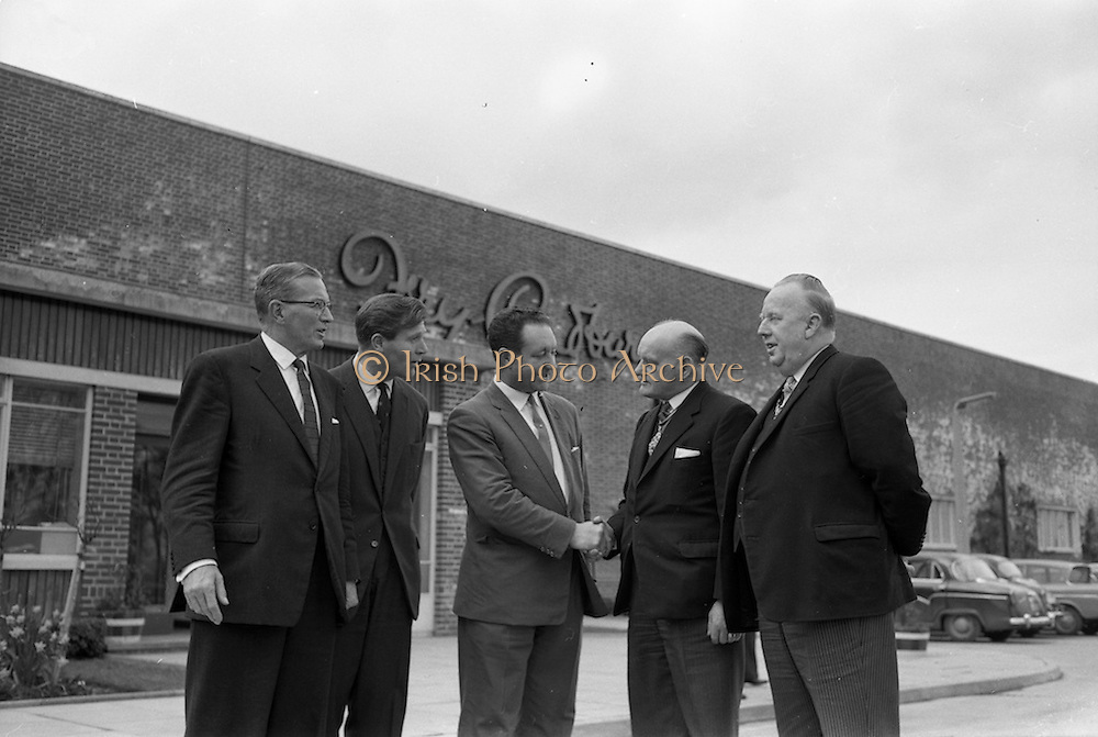 17/04/1963<br />