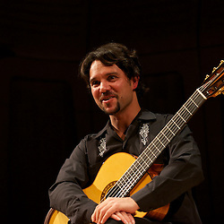 Morgan Szymanski, one of the most promising classical guitar players of our times, playing in the beautiful Dora Stoutzker Hall @ the Royal Welsh College of Music and Drama in Cardiff, UK.