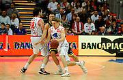 DESCRIZIONE : Bologna Lega Basket A2 2011-12 Morpho Basket Piacenza Tezenis Verona<br /> GIOCATORE : Alan Voskuil<br /> CATEGORIA : Attacco<br /> SQUADRA : Morpho Basket Piacenza<br /> EVENTO : Campionato Lega A2 2011-2012<br /> GARA : Morpho Basket Piacenza Tezenis Verona<br /> DATA : 05/05/2012<br /> SPORT : Pallacanestro<br /> AUTORE : Agenzia Ciamillo-Castoria/A.Giberti<br /> Galleria : Lega Basket A2 2011-2012 <br /> Fotonotizia : Bologna Lega Basket A2 2011-12 Morpho Basket Piacenza Tezenis Verona<br /> Predefinita :