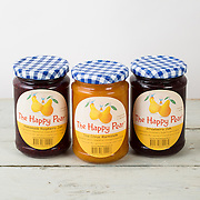 The Happy Pear Online Shop