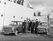 07/09/1960<br />