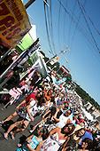 Ronkonkoma Street Fair 2010