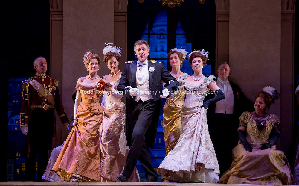 11/11/15 1:43:03 PM -- <br /> The Lyric Opera of Chicago Presents<br /> &quot;The Merry Widow&quot;<br /> Renee Fleming<br /> <br /> &copy; Todd Rosenberg Photography 2015